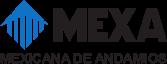 Mexicana de Andamios